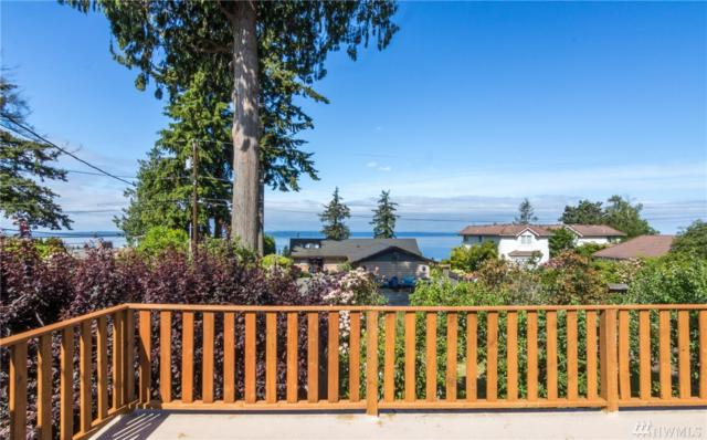 19210 93rd Place W, Edmonds, WA 98020 (#1298031) :: Real Estate Solutions Group