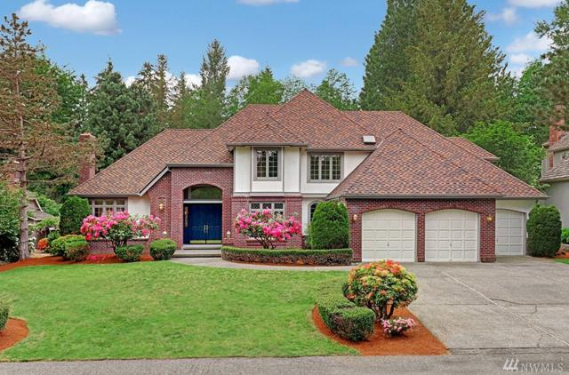 19326 NE 129th Wy, Woodinville, WA 98077 (#1298033) :: The DiBello Real Estate Group