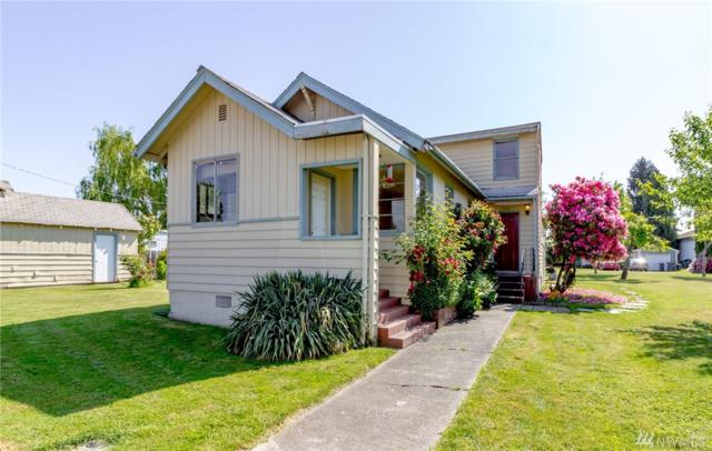 1301 Willow Rd E, Fife, WA 98424 (#1298035) :: Homes on the Sound