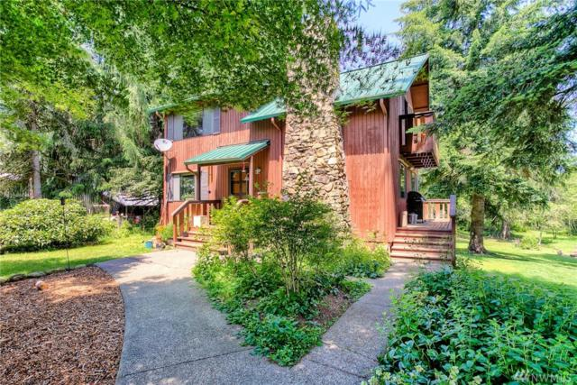 25230 SE Green Valley Rd, Black Diamond, WA 98010 (#1298040) :: Real Estate Solutions Group