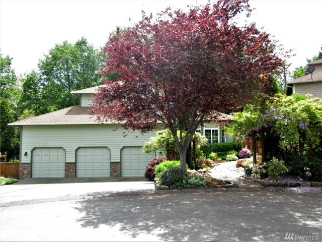 15435 86th Ave NE, Kenmore, WA 98028 (#1298047) :: Real Estate Solutions Group