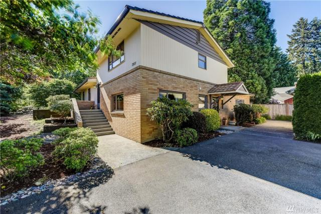 7801 242nd St SW, Edmonds, WA 98026 (#1298053) :: Real Estate Solutions Group