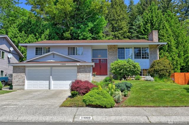 11660 NE 155th St, Kirkland, WA 98034 (#1298057) :: Real Estate Solutions Group