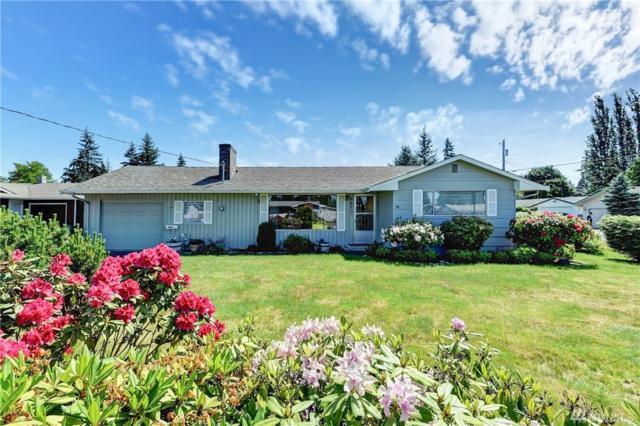 8623 48th Dr NE, Marysville, WA 98270 (#1298063) :: Morris Real Estate Group