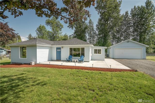 5025 Spirit Lake Hwy, Toutle, WA 98649 (#1298065) :: Icon Real Estate Group