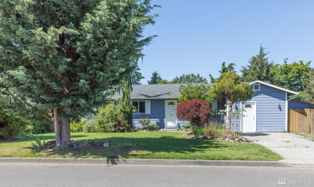 6514 66th Dr NE, Marysville, WA 98270 (#1298074) :: Real Estate Solutions Group