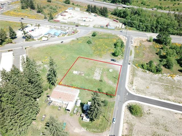 6218 201st Street SW, Centralia, WA 98531 (MLS #1298089) :: Community Real Estate Group