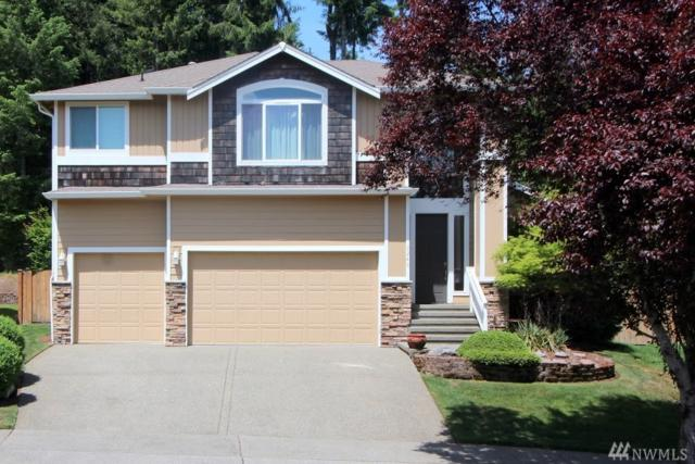 3246 Lady Fern Lp NW, Olympia, WA 98502 (#1298090) :: Icon Real Estate Group
