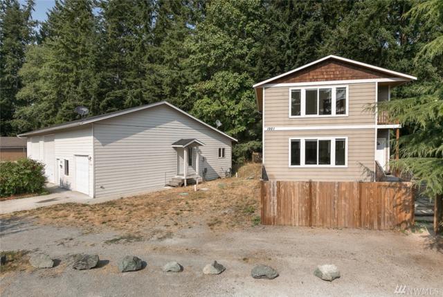 1921 Bartl Dr, Camano Island, WA 98282 (#1298093) :: Better Homes and Gardens Real Estate McKenzie Group