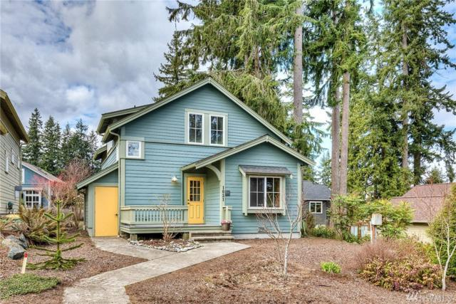 1021 High View St, Langley, WA 98260 (#1298095) :: Homes on the Sound