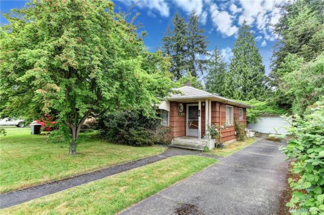 310 N St NE, Auburn, WA 98002 (#1298097) :: Better Homes and Gardens Real Estate McKenzie Group