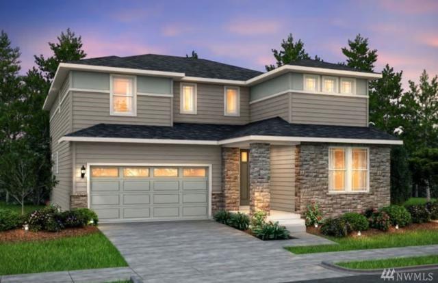 11729 SE 198th Place, Kent, WA 98031 (#1298101) :: Icon Real Estate Group