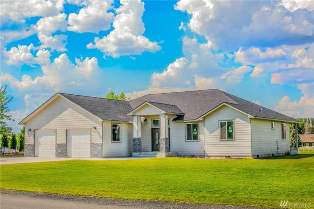6478 1.8 Rd NE, Moses Lake, WA 98837 (#1298107) :: Better Homes and Gardens Real Estate McKenzie Group