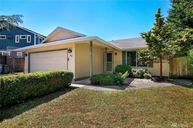 4912 NE 150th Ave, Vancouver, WA 98682 (#1298109) :: Real Estate Solutions Group
