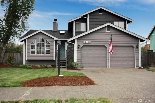 3003 Lakeview Dr SE, Lacey, WA 98503 (#1298112) :: Ben Kinney Real Estate Team
