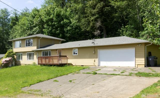 607 Beacon Hill Dr, Hoquiam, WA 98550 (#1298114) :: Icon Real Estate Group