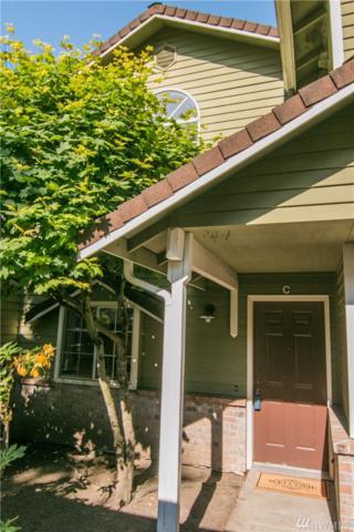 8104 238th St SW C, Edmonds, WA 98026 (#1298116) :: Icon Real Estate Group