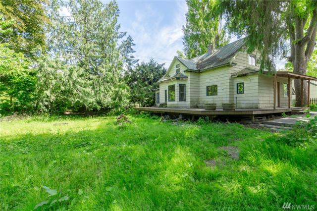 2115 Valley Hwy, Deming, WA 98244 (#1298121) :: Real Estate Solutions Group