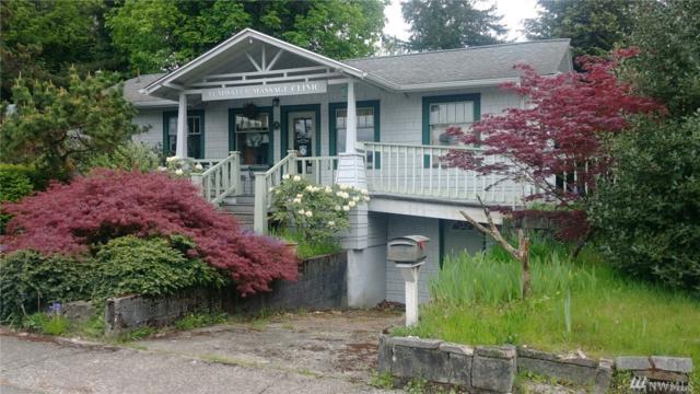 510 Bates St SE, Tumwater, WA 98501 (#1298124) :: NW Home Experts