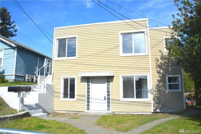 1312 Warren Ave, Bremerton, WA 98337 (#1298140) :: NW Home Experts