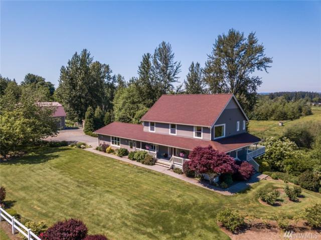 3054 Bay Rd, Ferndale, WA 98248 (#1298145) :: Icon Real Estate Group