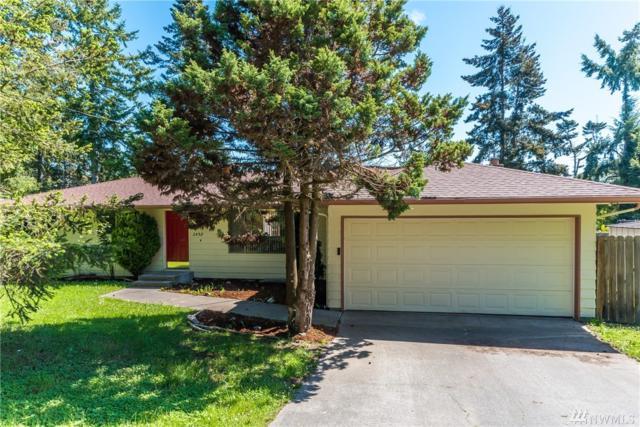 2458 Hemenway Place, Oak Harbor, WA 98277 (#1298149) :: Homes on the Sound