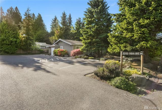 2015 116th Ave NE, Bellevue, WA 98004 (#1298160) :: Alchemy Real Estate