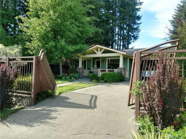 3030 Conger Ave NW, Olympia, WA 98502 (#1298189) :: Homes on the Sound