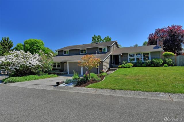 5635-NE 202nd Place, Kenmore, WA 98028 (#1298192) :: Kwasi Bowie and Associates