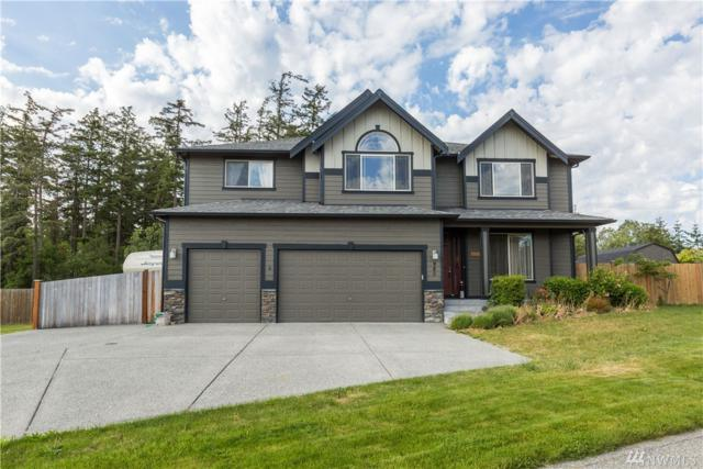 980 Lyle Ridge Cir, Oak Harbor, WA 98277 (#1298194) :: Morris Real Estate Group