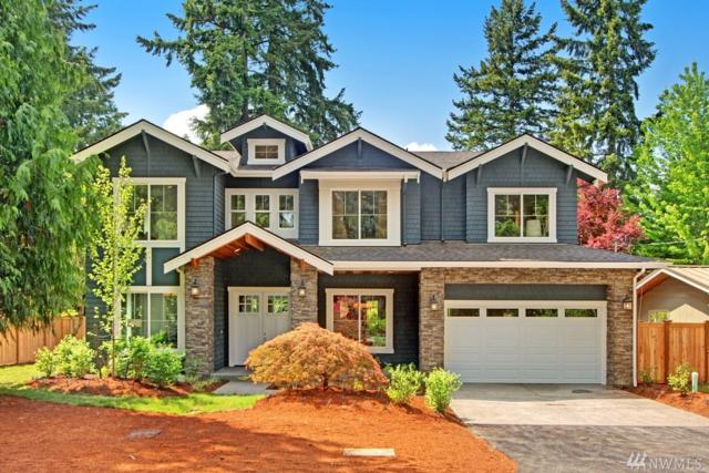 4647 90th Ave SE, Mercer Island, WA 98040 (#1298217) :: Real Estate Solutions Group