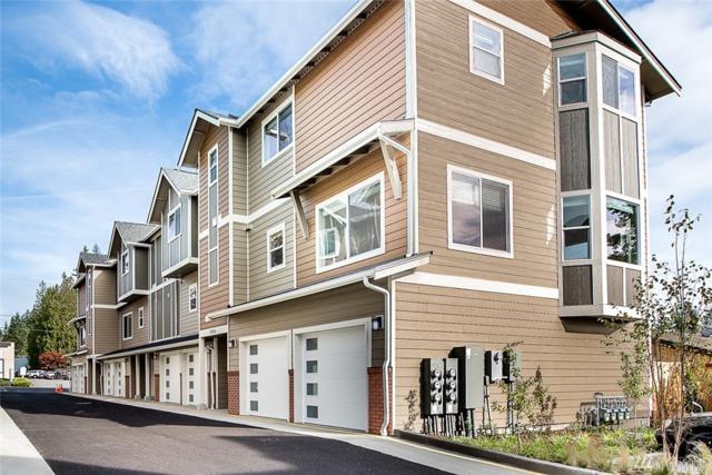7236 212th St SW C, Edmonds, WA 98026 (#1298225) :: The DiBello Real Estate Group