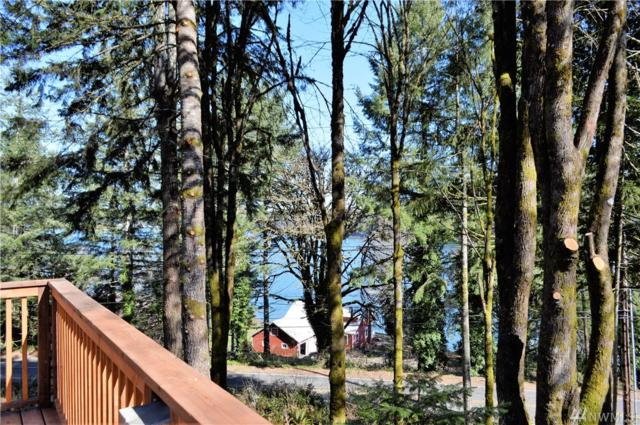1847 Madrona Beach Rd NW, Olympia, WA 98502 (#1298238) :: NW Home Experts