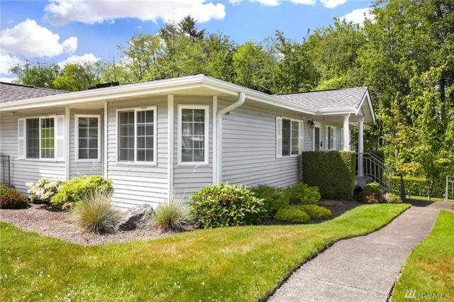 3821 Spadoni Lane 4-D, Gig Harbor, WA 98335 (#1298240) :: Better Homes and Gardens Real Estate McKenzie Group