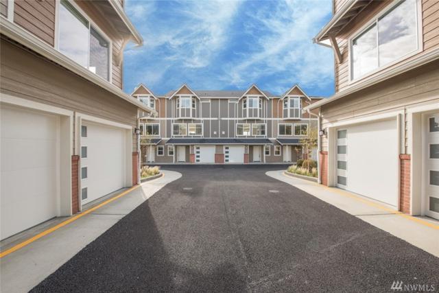 7234 212th St SW B, Edmonds, WA 98026 (#1298242) :: The DiBello Real Estate Group