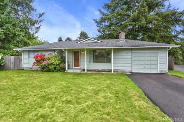 8021 NE 141st Place, Kirkland, WA 98034 (#1298250) :: NW Homeseekers