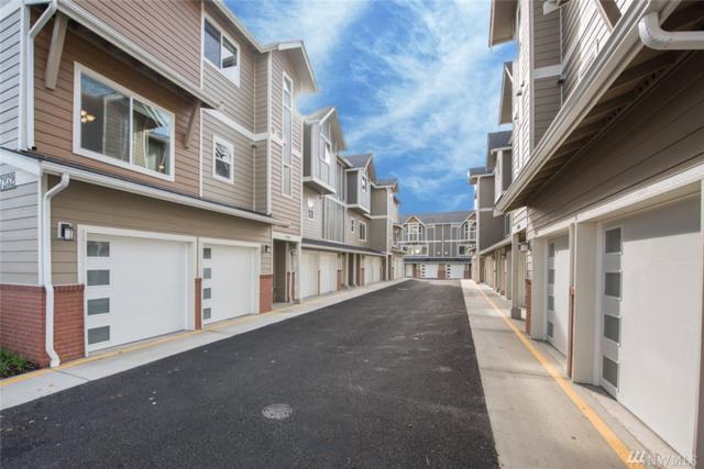 7232 212th St SW A, Edmonds, WA 98026 (#1298266) :: Icon Real Estate Group