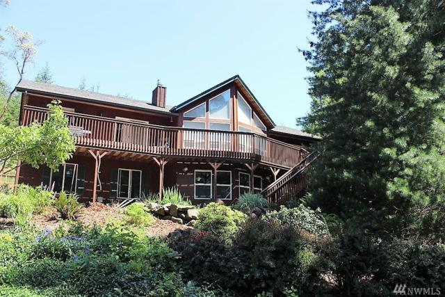 1044 Canning Ct SW, Olympia, WA 98512 (#1298270) :: NW Home Experts