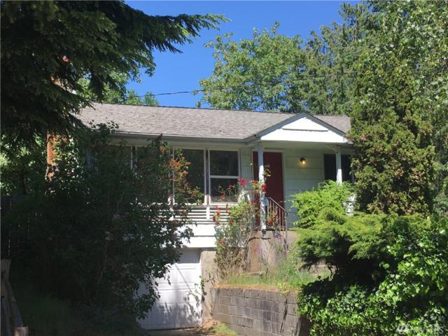 2018 NE 97th St, Seattle, WA 98115 (#1298274) :: Homes on the Sound