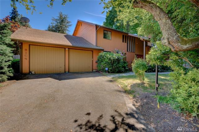 9104 242nd St SW, Shoreline, WA 98026 (#1298293) :: Keller Williams Western Realty