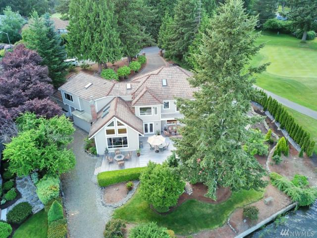 3303 204th Avenue Ct East, Lake Tapps, WA 98391 (#1298307) :: Homes on the Sound