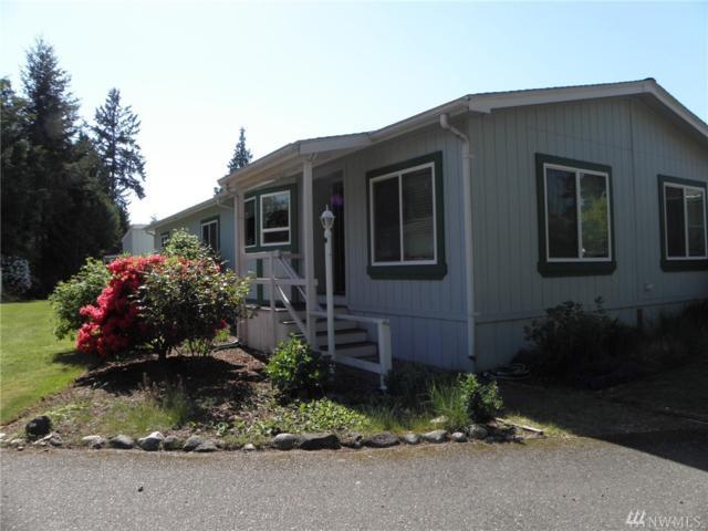 3504 Seattle Hill Rd #11, Mill Creek, WA 98012 (#1298343) :: Ben Kinney Real Estate Team