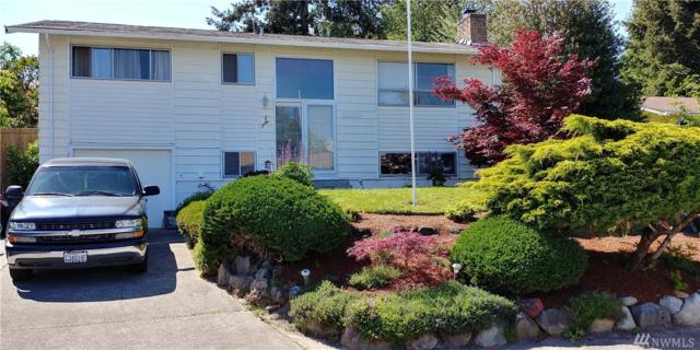 16623 122nd Ave SE, Renton, WA 98058 (#1298351) :: Better Homes and Gardens Real Estate McKenzie Group