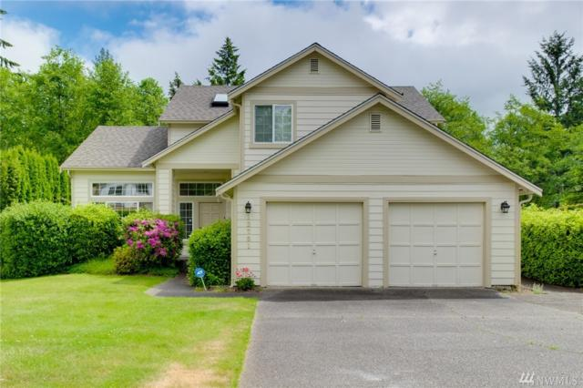 12731 Plateau Cir NW, Silverdale, WA 98383 (#1298361) :: Real Estate Solutions Group