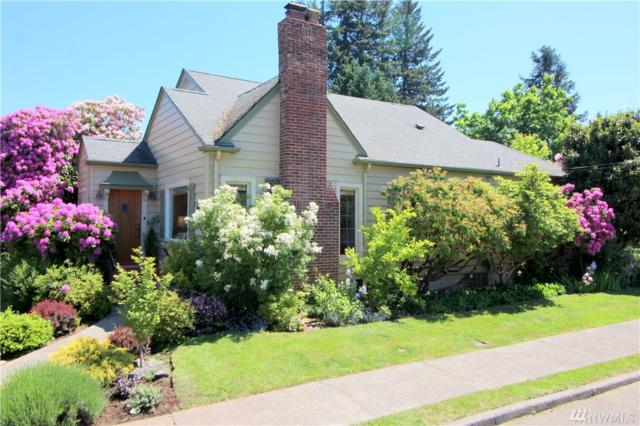 603 Governor Stevens Ave SE, Olympia, WA 98501 (#1298362) :: Real Estate Solutions Group