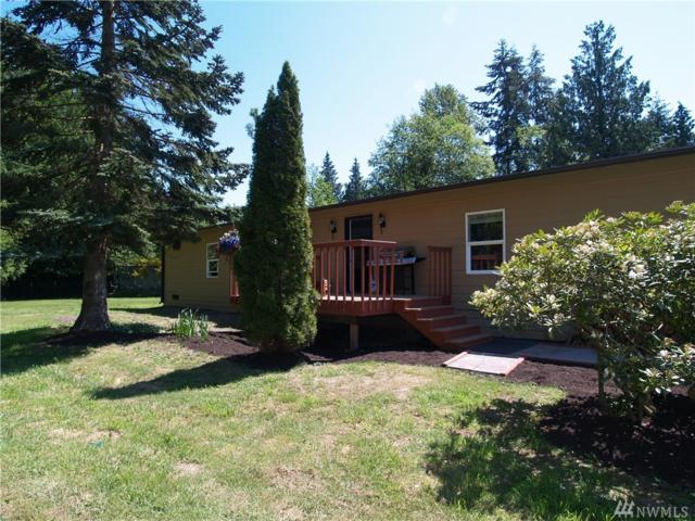 6130 Happy Hollow Rd, Stanwood, WA 98292 (#1298364) :: Homes on the Sound