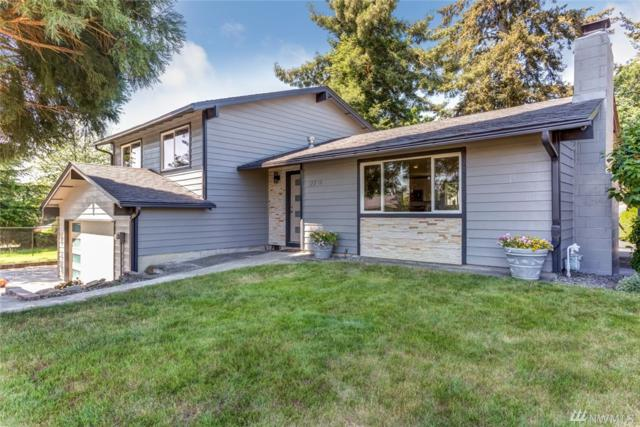 12714 SE 167th Place, Renton, WA 98058 (#1298366) :: Better Homes and Gardens Real Estate McKenzie Group