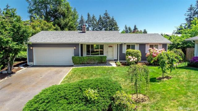 30616 8th Place S, Federal Way, WA 98003 (#1298368) :: Real Estate Solutions Group