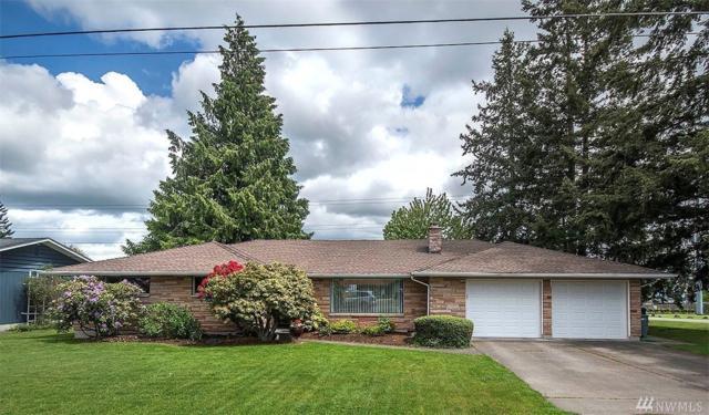 8729 Rivercrest Ave, Everett, WA 98208 (#1298374) :: Real Estate Solutions Group