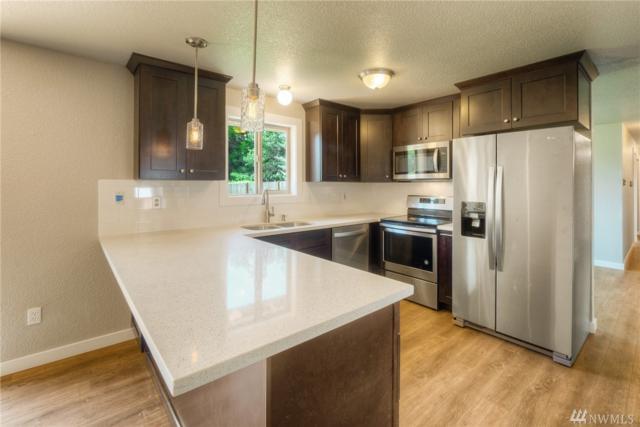 11917 4th Ave E, Tacoma, WA 98445 (#1298377) :: Priority One Realty Inc.